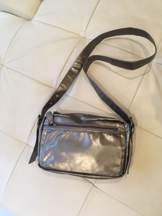 Малка чанта