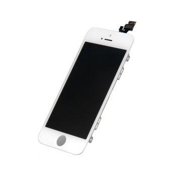 Schimb Sticla Geam touchscreen iphone 6s.7.8.samsung a5 j5 j3 s6