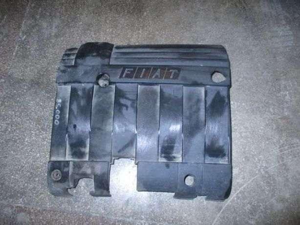 Capac motor Fiat Stilo 1,6 benzina 16 valve ORIGINAL stare perfecta