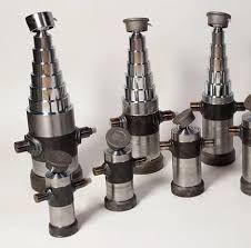 Cilindri basculare - cilindru basculare remorci agricole si 3,5 tone