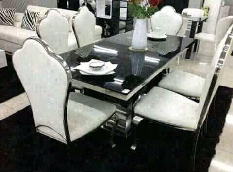 Mesa a venda Viana - imagem 2