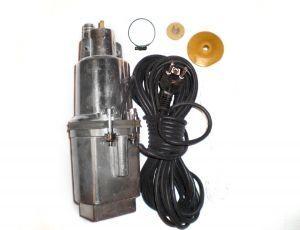 Водна помпа потопяема 280W WP33 TopGarden 24месеца гаранция
