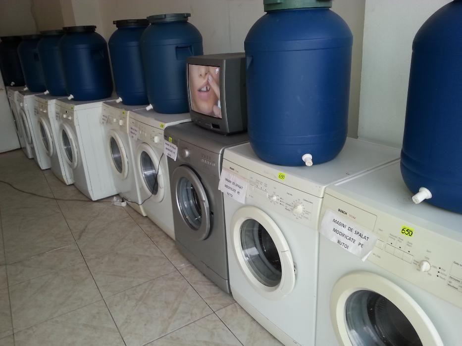+Reparatii frigidere,combine,masini de spalat la domiciliu sau atelier Craiova - imagine 2