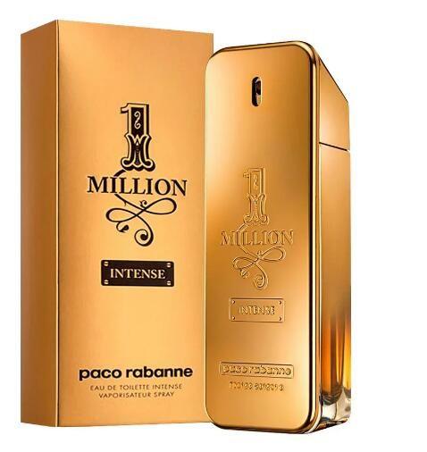 Perfumes >originais. Cidade de Matola - imagem 6