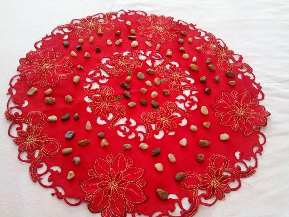 Камънчета за декорация