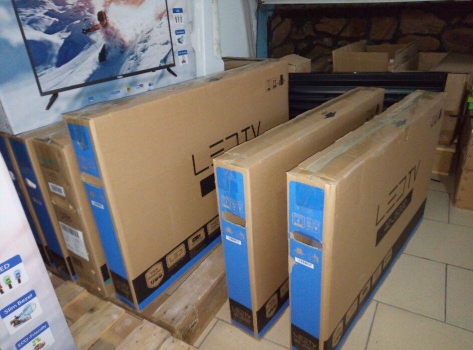 Tv LED Samsung 42 Polegadas Qualidade FHD Seladas