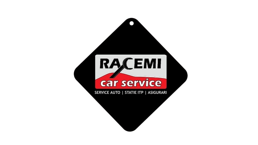 Service Auto - Mecanica, Tinichigerie , Vopsitorie, Electrice, Itp