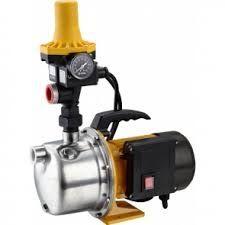 canalizador de agua potavel