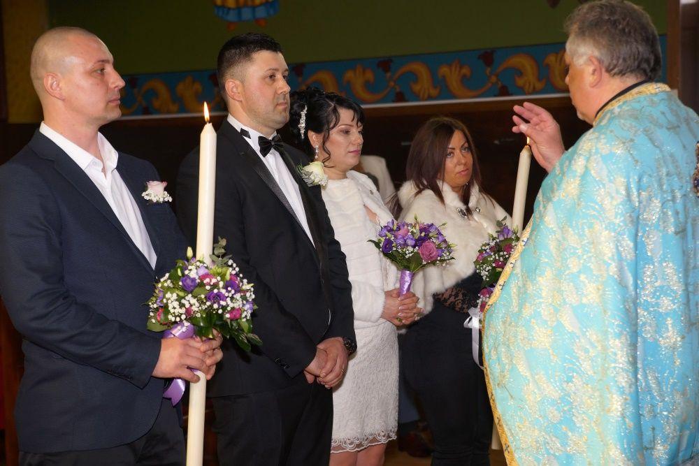 Filmari Nunti Botezuri Evenimente în Timisoara Olxro