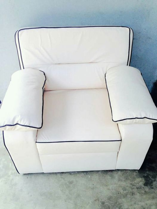 Venda de sofá