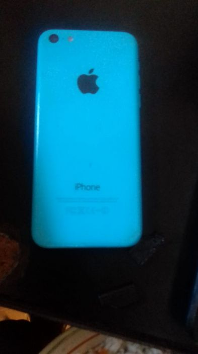 vendo 5c [por 5200 negociavel