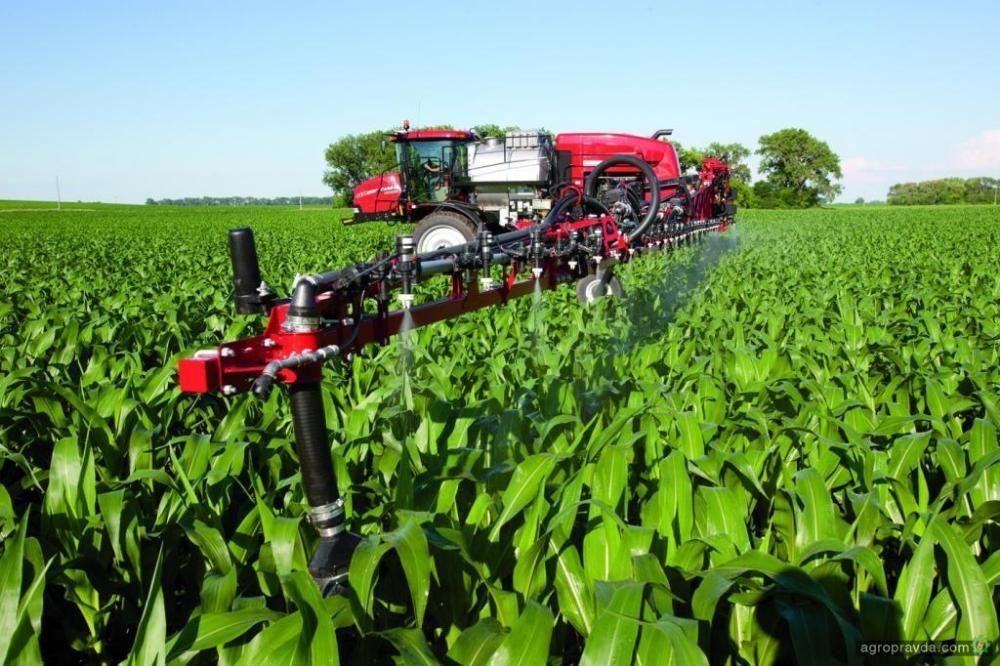Средства защиты растений, десиканты, гербициды, удобрения!