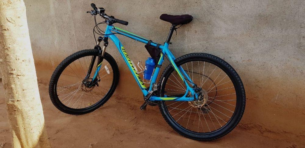 Specialized Bike/Bicicleta