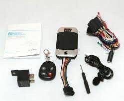 GPS para economizar