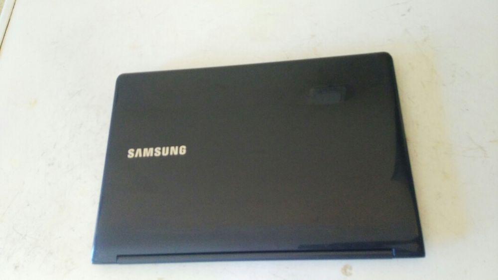 Samsung quad-core 4x (4gb ram,128ssd) 14-polegadas,autonomia excelente