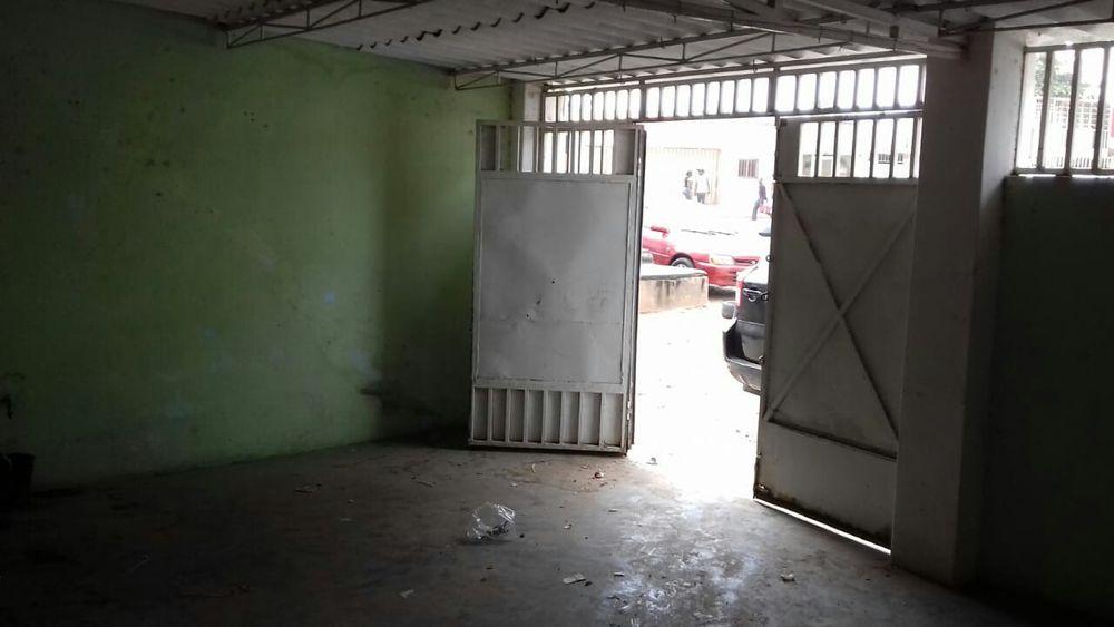 Apartamento a venda na c7 serca do triangulo d escongolences av.brasil