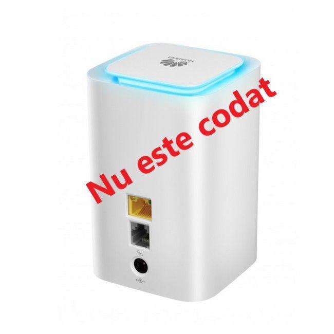 Huawei E5180 150mbps 4g routerDigi Rds FDD TDD 150mbps 4g Lte Router