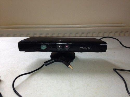 кинект Kinect XBOX 360 (one)