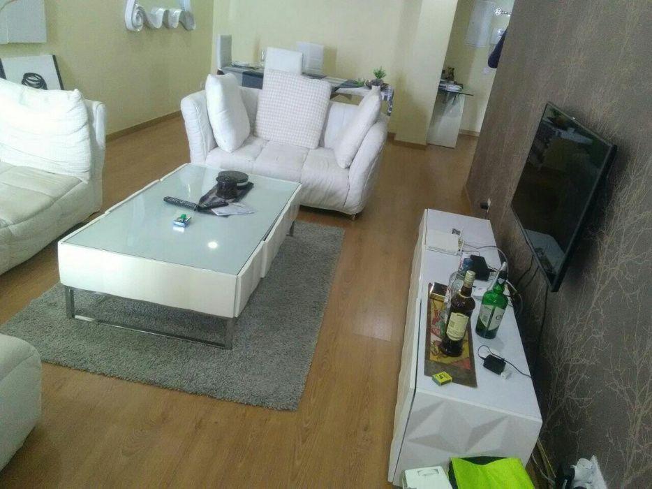 Arrenda se apartamento tipo 2 na polana
