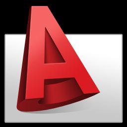 Treinamento em AutoCad 3D