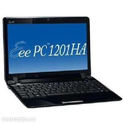 Laptop Asus EeePC 1201HA, 12.1inch ca NOU