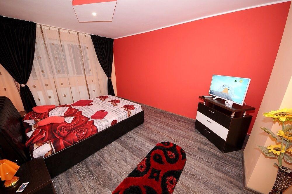 Regim Hotelier Lux. Galati - imagine 4