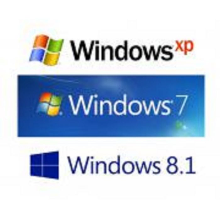 Instalare Windows , personal autorizat , inginer -ma depasez la client