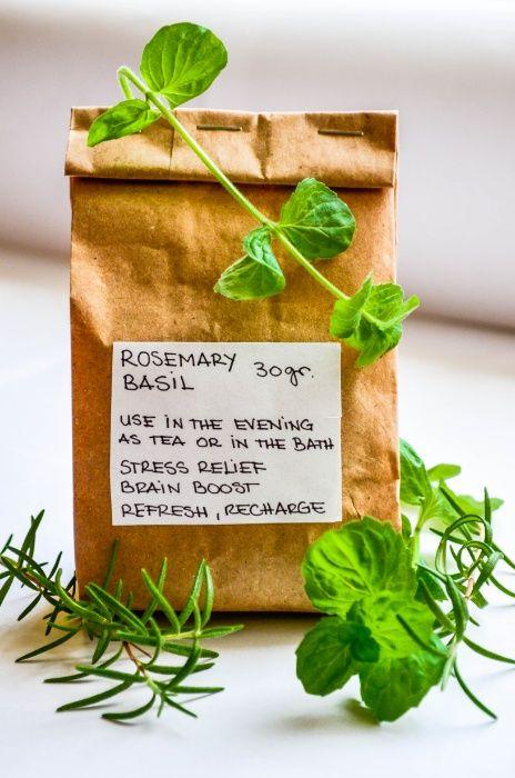 Ceai de leac 100% natural - pentu diverse afectiuni 50gr