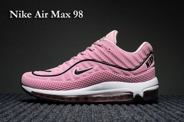 Air Max 98 KPU