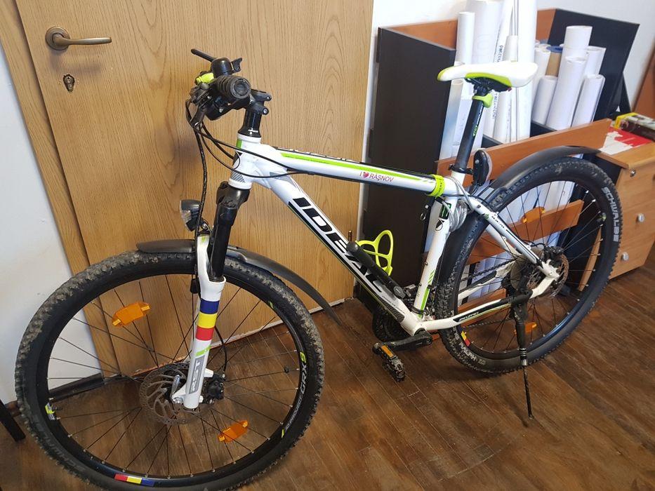 montain bike 29 inch