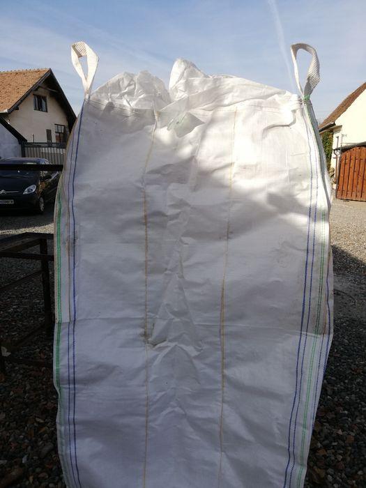 Saci big bag 1,7/1 m.