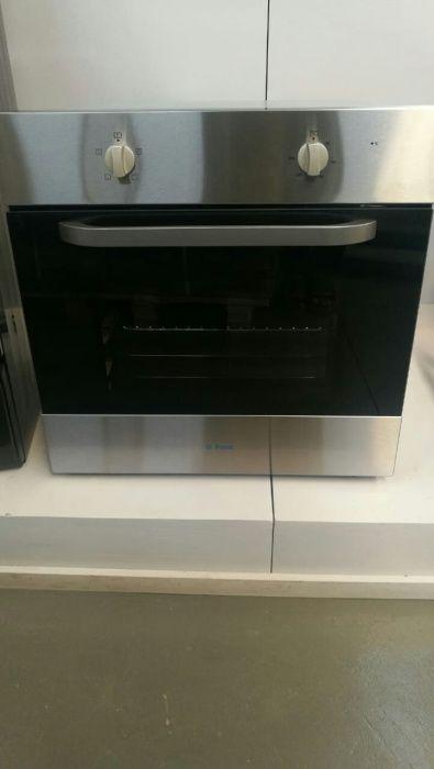 Forno for american kitchen 60cm novos com garantia