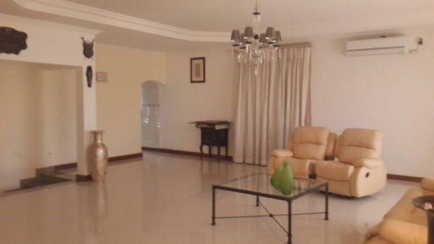 Moradia mansao luxuosa no belorzonte zona calma segura Magoanine - imagem 7