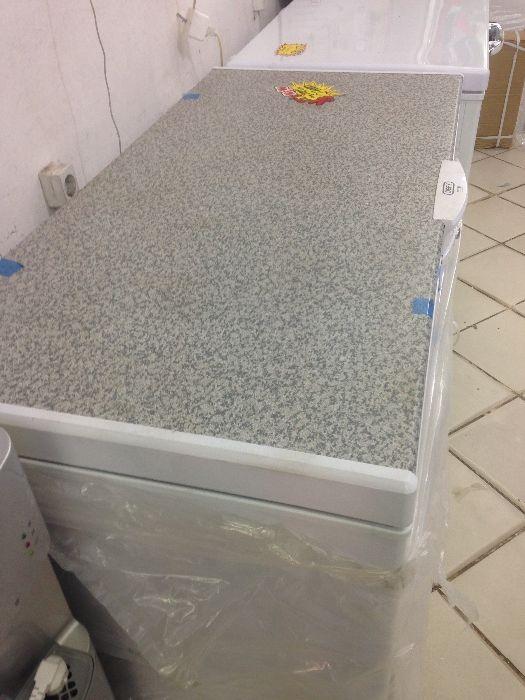 Vendo congelador defy 410 litros directo da loja garantia e entrega