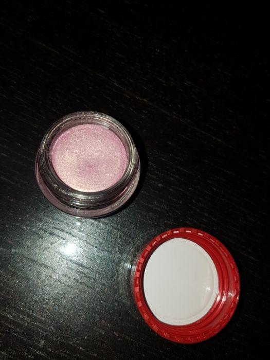 Fard cremos pleoape Avon Extra Lasting, cosmetice Avon, ochi
