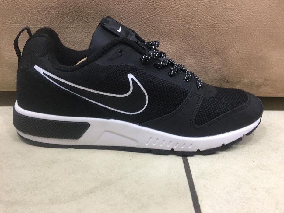 b9dc034d675 Nike - Calçado - olx.co.mz