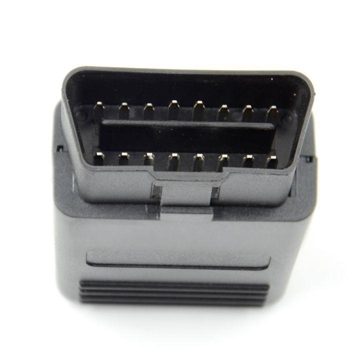 Micropod2 v17.4 - Диагностика за Крайслер/Chrysler/Jeep/Dodge гр. Ямбол - image 2