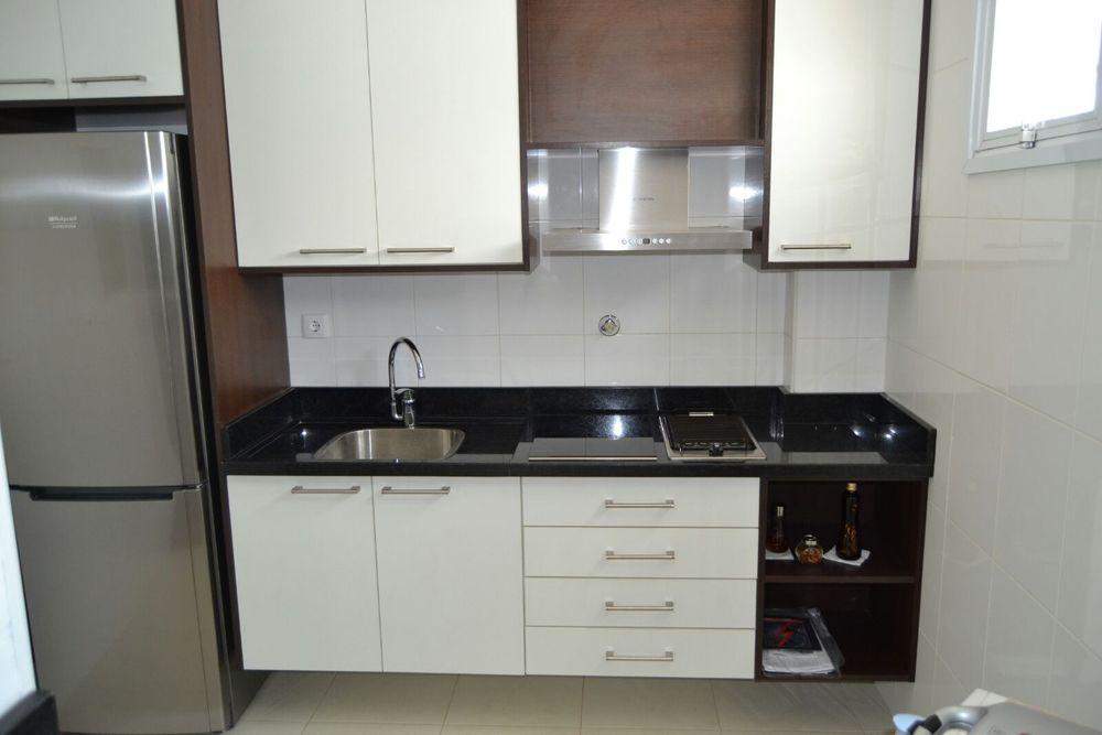 Fabicamos Planejados para escritório, cozinhas, w.c, quartos e etc. Talatona - imagem 8