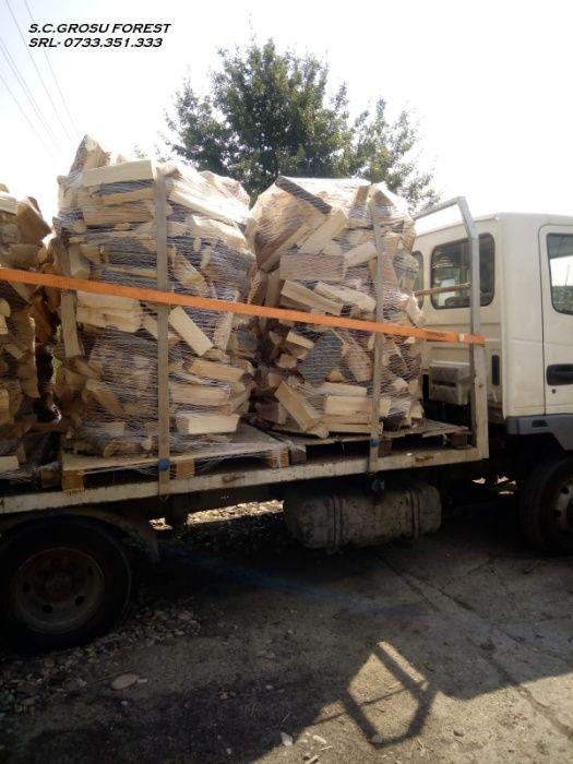 lemne de foc,brichete, peleti