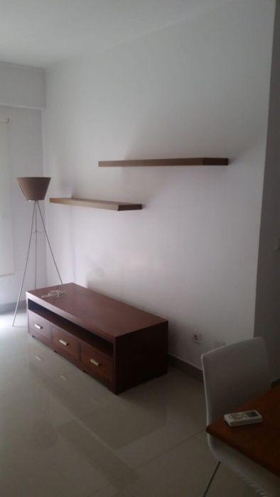 Arrendamos Apartamento T2 Condomínio América Plaza de Talatona Talatona - imagem 7