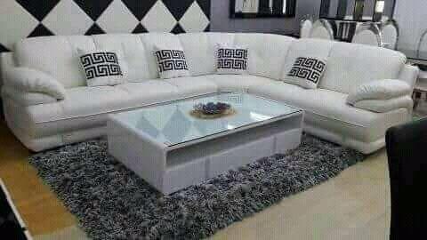 Mobília Sofá