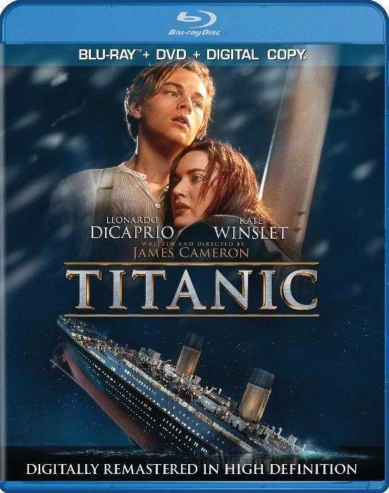 Titanic_720p_Blu_Ray