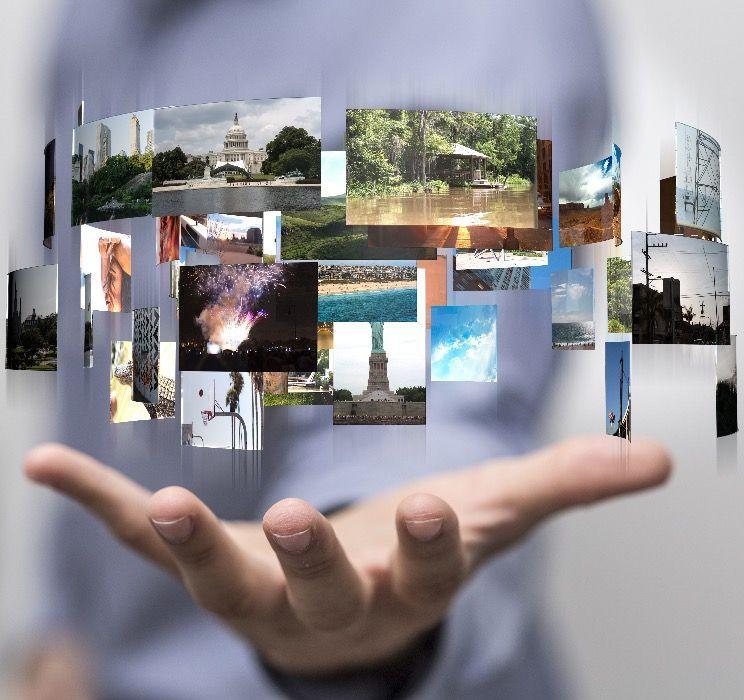 Creare site web , magazin online(e-commerce), administrare