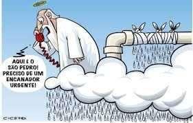Prestaçao de serviço canalizador