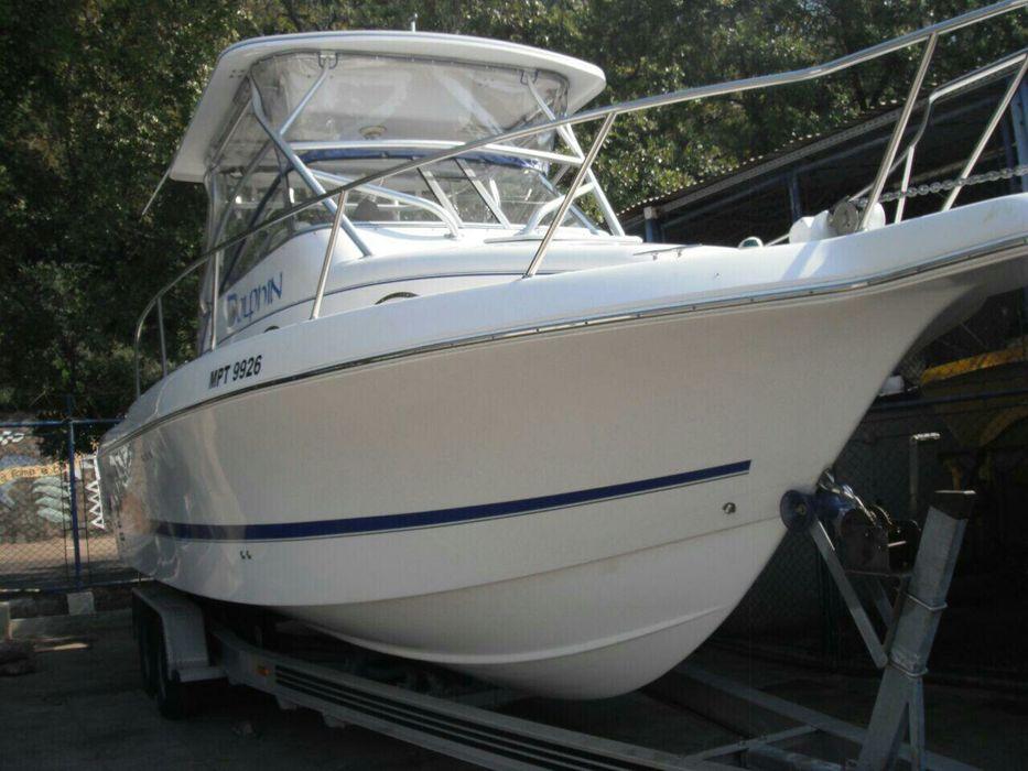 Vende-se Barco, Super boa, nova, visitas no Club Naval