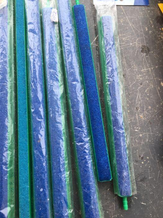 Perdele de aer Made in UK calitate superioară