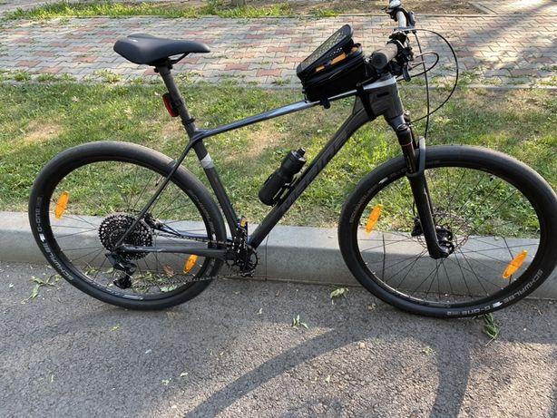Site- ul gratuit de dating biciclete)