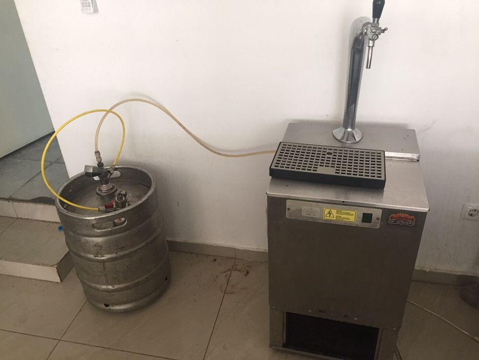 Serpentina Portuguesa completa e Barril de Brinde, Docinha