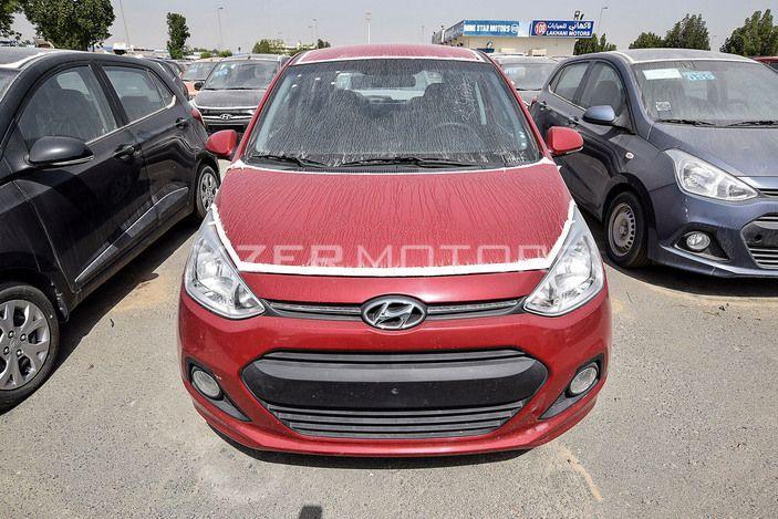 Hyundai Grand i10 A venda Viana - imagem 2