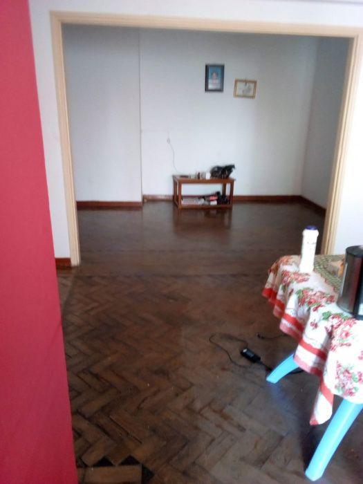 Vende-se apartamento tp2 LIMPA PRONTA HABITAR Eduardo mondlane/ alto m